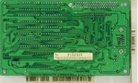 (934) VGA GUI 3400 TR9440PCI-4