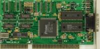 (942) T9000C_RD rev.A1