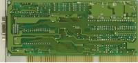 (959) VC510TM