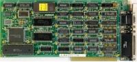 (394) Multitech MDA-PC