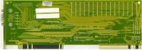 (549) VGA-9033 rev.A