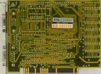 (858) MS-PVGA-01