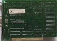 Octek S-VGA