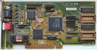 míro CRYSTAL 10SD PCI (BIBM-10SD-PCI)
