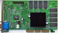 Jaton 3DForce S-64