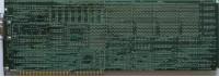 NEC MVA 1024