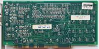 Texas Instruments tigastar
