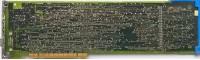 NCR VGA Type 1