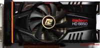 Powercolor Radeon HD 6850