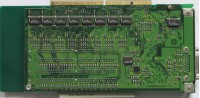 Apple HPV card 820-0522-A