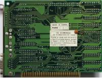 ATI EGA Wonder 480