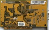 Asus PCI-V264CT