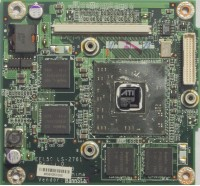 EFL50 LS-2761