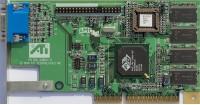 ATi Xpert 98