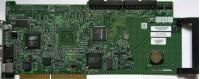 Compaq Server Feature Board ATA