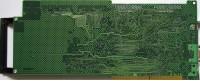 Compaq Server Feature Board ATA HQ