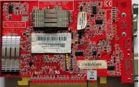 HIS Radeon X600 XT HQ