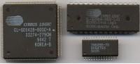 GP-3200 chips