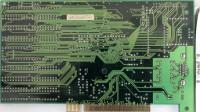 CL-GD5430 PCI