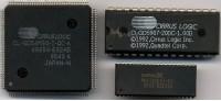 CL-GD54M30 Japan chips