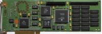 Truevision TARGA 1000 PCI CA/V HQ