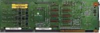 Truevision TARGA 1000 PCI CA/V