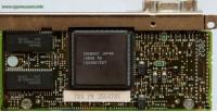 IBM 39G8600