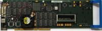 IBM GXT4000P HQ