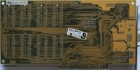 MSI MS4403