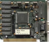 Intel Kama SX094