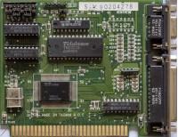 Tidalwave TM6310