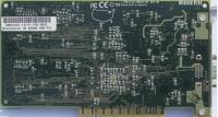 Revolution 3D 4MB SGR PCI