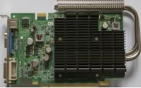 Leadtek PX9500GT 512M DDR2