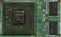 GeForce 8400M G