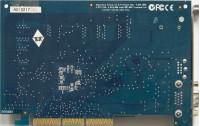 Hercules 3D Prophet II MX 64MB