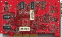 Gainward 64MB