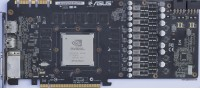 Asus ENGTX580 DCII/2DIS/1536MD5