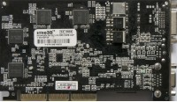 Inno3D GeForce4 MX440-8x