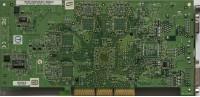 NVIDIA Quadro4 700 XGL