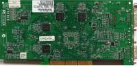 HP Quadro4 980 XGL