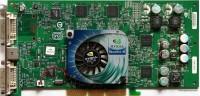 HP Quadro4 980 XGL HQ