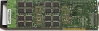 Appian Graphics Jeronimo Pro 4-Port rev.A