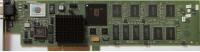 Compaq PowerStorm 300 AGP