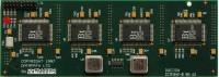 Video decoder module