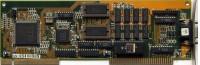 S3 86C805-P
