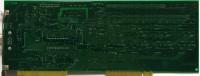 Metheus Premier 928 4MB