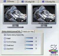 S3Chromo