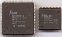 TVGA8900D-R chips