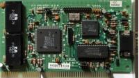Trident TVGA9000C rev H2