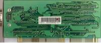 Trident TVGA9000i